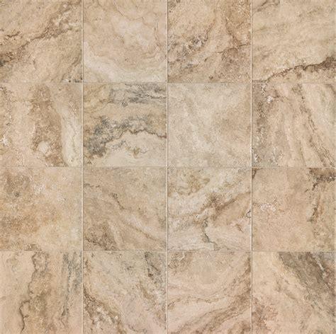 tile flooring omaha ceramic tile works omaha ne d mansion