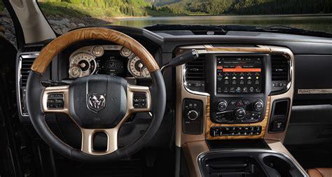 truck interieur styling dodge truck interior replacement parts psoriasisguru