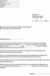 Lettre Contestation Amende Majorée Jamais Reçue : lettre de r clamation archives ~ Medecine-chirurgie-esthetiques.com Avis de Voitures