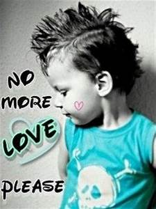 picture for facebook profile | fb profile picture for boys ...