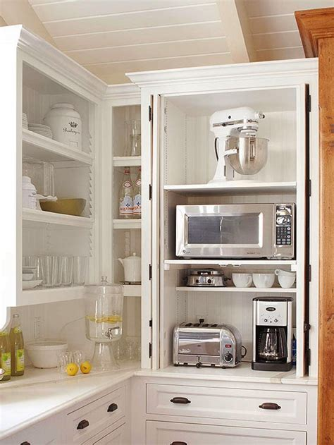 extra storage cabinet for kitchen modern furniture best kitchen storage 2014 ideas packed