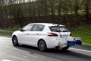 Consommation Peugeot 208 : le groupe psa publie les mesures de consommation en usage r el de 14 mod les peugeot news f line ~ Maxctalentgroup.com Avis de Voitures