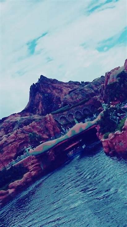 Landscape Sc Iphone8plus Disneysea Please Right Android