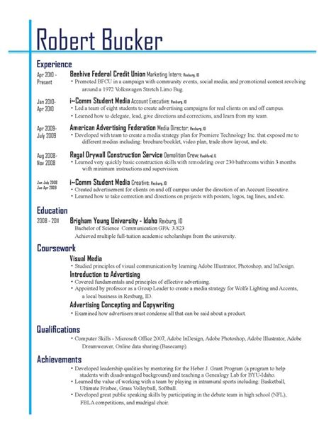 resume template free download creative sound best resume layouts 2013 resume layout 2013 have given you can designer question best resume