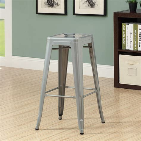 Home Bar Accessories Canada by Monarch Specialties I 240 Cafe Bar Stools Set Of 2