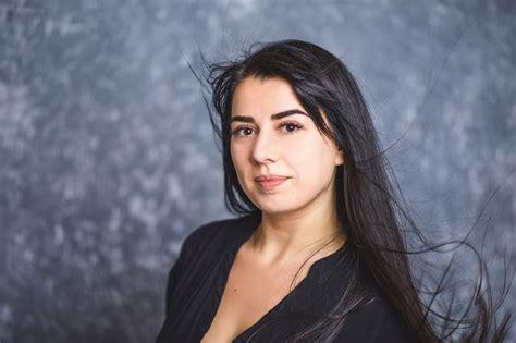 kurdische frauen kennenlernen mentalitaet und eigenschaften