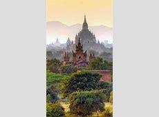 48 best images about Bagan, Myanmar on Pinterest Women