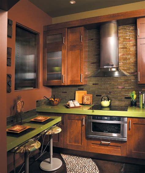 green countertops ideas  pinterest kitchen