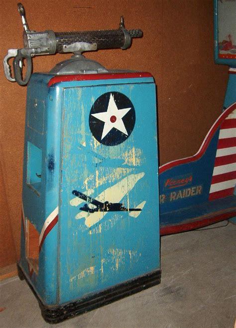 keeney air raider keeney shoot    tokyo