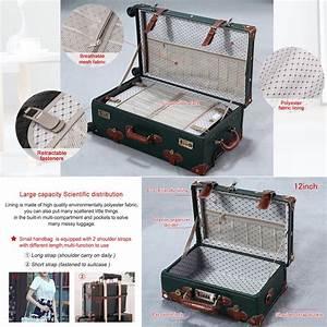 Koffer Set Test : i i unitravel koffer set vintage hartschalen 2 teilig ~ A.2002-acura-tl-radio.info Haus und Dekorationen