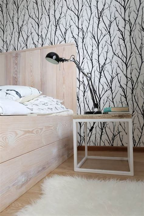 So richtest du dein Zuhause minimalistisch ein