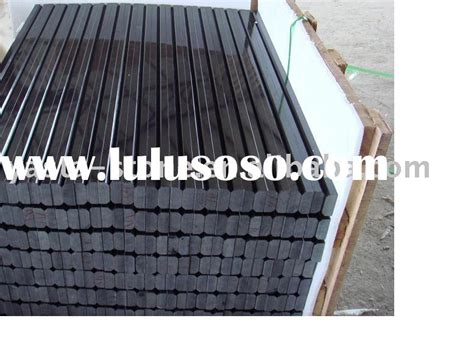 marble threshold marble threshold manufacturers in