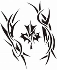 Maple Leaf Tattoo Meaning | Maple Leaf Ideas | Maple Leaf ...