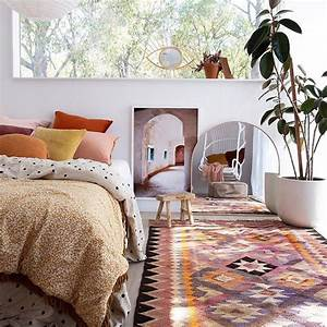 New, The, 72, Best, Home, Decor, Ideas, Today, With, Pictures