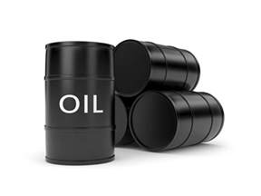 Pictures of Oil Barrel Price