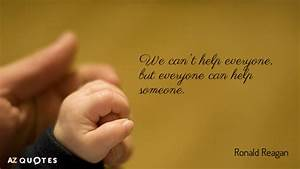 TOP 25 HELPING ... Supporting Someone Quotes
