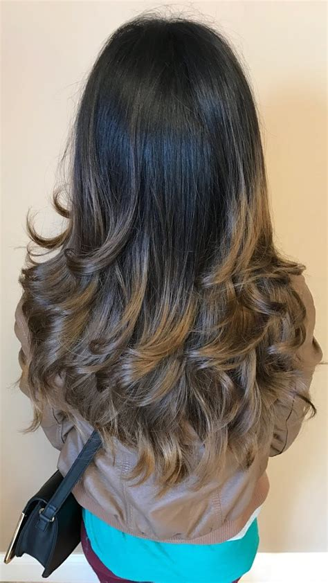 29+ New Style What Is Difference Between Step Cut And