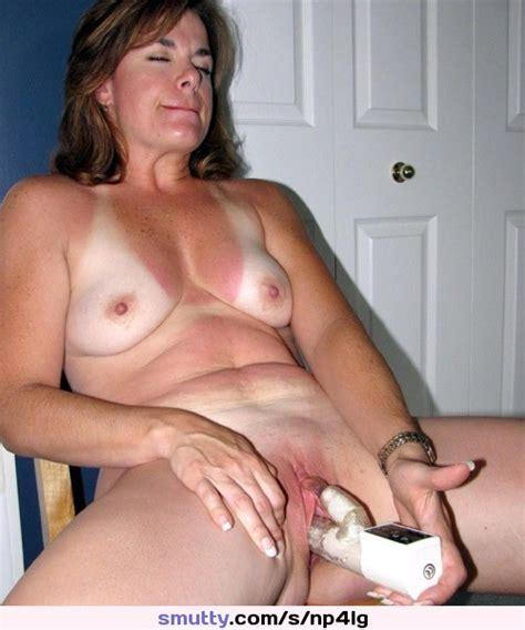 Orgasm Riding Dildo Webcam