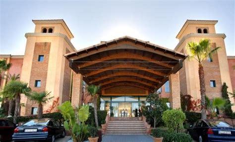 Hotel Patio Andaluz Huelva by 100 Hotel Patio Andaluz Huelva The 6 Best Hotels