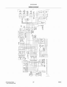Kenmore Refrigerator Refrigerator Door Parts