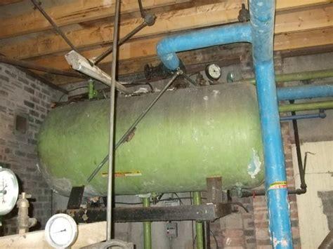 pin  asbestos surveys leeda bradford huddersfield halifax