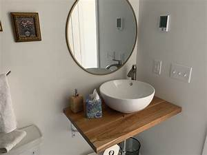 Bradley Plumbing Systems Inc In Arvada  Co      Homeguide