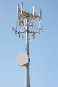 Wiring Wireless