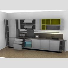 Cucina Stosa – design per la casa