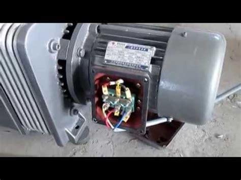 Philicam Teach You How Connnect Vacuum Pump Cnc