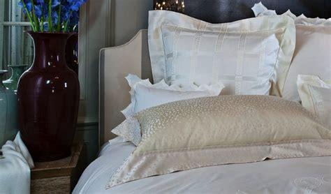 Pratesi Bedding  So Luxe!  Things I Love Pinterest