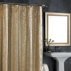 nicole miller sheer bliss shower curtain from beddingstyle com