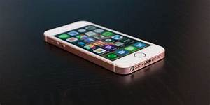 iphone se 64gb review