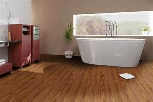 Dunkler Pvc Boden : designboden holzoptik stunning bdesign designboden aqua ~ Sanjose-hotels-ca.com Haus und Dekorationen