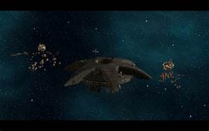 New CIS Space Station image - Republic Assault: The Clone ...