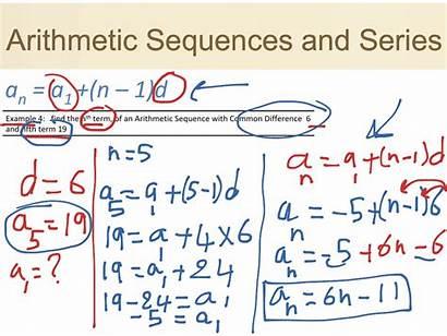 Nth Term Sequence Arithmetic Nishiohmiya Golf