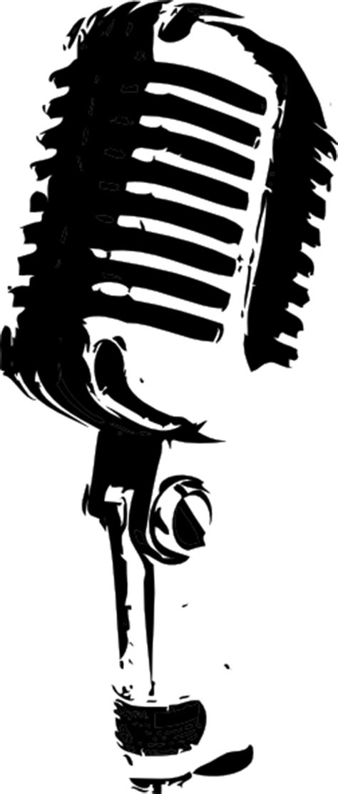 Smart Worm Clip Art Black and White