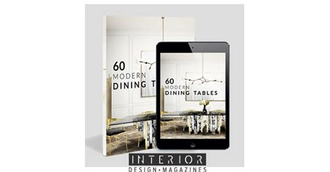 download free interior design books and get the best home