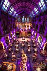 Soon  I Love The Whole Concept Of A Museum Being A Wedding