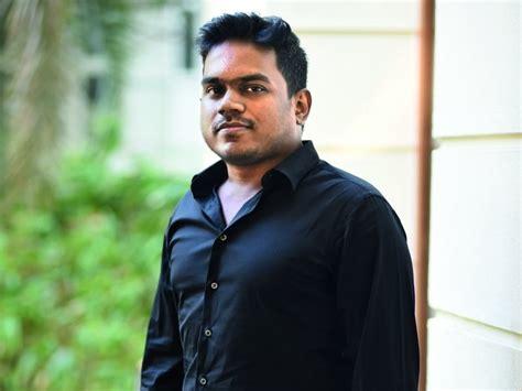 Yuvan To Compose Music For Seenu Ramasamy-udhayanidhi