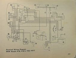 Hd wallpapers wiring diagram yamaha vega zr top iphone wallpapers hd wallpapers wiring diagram yamaha vega zr cheapraybanclubmaster Image collections