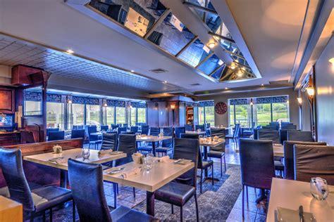 restaurant la cuisine restaurant la verrière