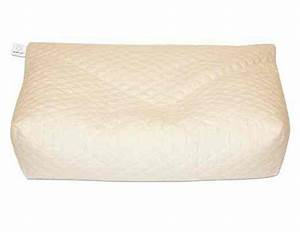 sleep comfortably with the best pillow on the market a With best pillow on the market
