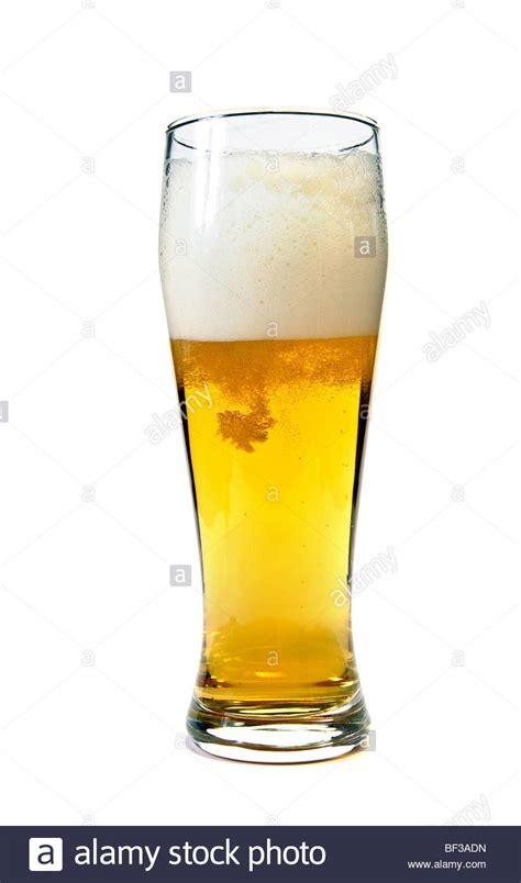 Immagini Bicchieri Di by Bicchiere Immagini Bicchiere Fotos Stock Alamy