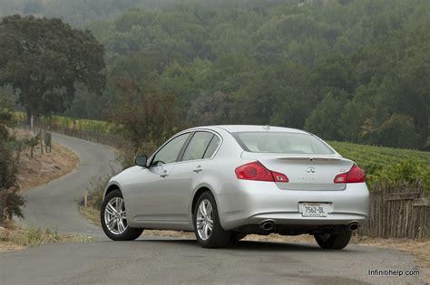 how to fix cars 2011 infiniti g25 parking system 2011 infiniti g25 sedan photos infinitihelp com