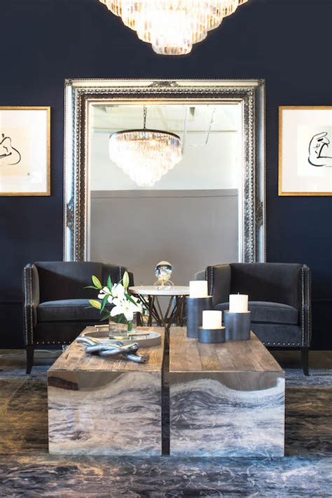 Navy Blue Living Room Chairs Design Ideas. Modern Living Room Dining Room Combo. Hardwood Flooring Living Room Cost. The Living Room Leeds Music. Living Room Paint Types. Living Room Club London. Living Room Zaandijk. Living Room Christmas Toys. Outdoor Living Room Ideas Houzz