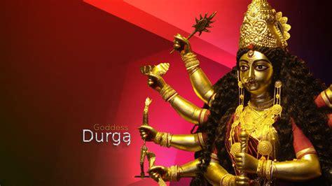 3d Wallpaper Maa Durga Hd Wallpaper 1080p by Maa Durga Hd Wallpaper 1080p For Mobile Goddess Maa Durga