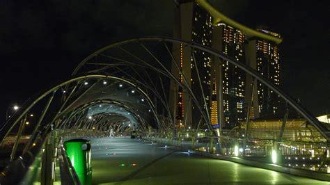 Vandore Planning Singapore