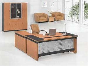 Unique Office Desks Innovation