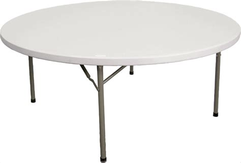 Free Shipping Round Plastic Folding Tables, 60 Inch. Computer Desk For Small Spaces. Roll Top Writing Desk. Toddler Table And Chairs Set. Used Student Desks For Sale. Orange Table. Height Of A Desk. French Country Desk. Deep Chest Of Drawers