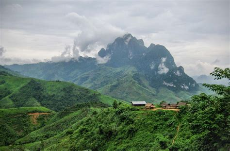 A Photo Tour of Laos » Greg Goodman: Photographic Storytelling